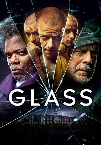 descargar Glass