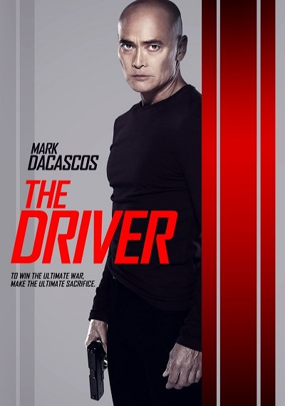 ver The Driver