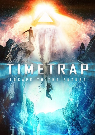 descargar Time Trap