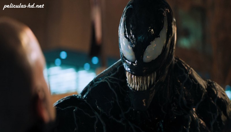 Download Venom